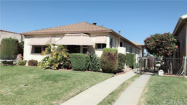 1620 S 8th St, Alhambra, CA 91803 Photo