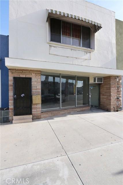 6521 Whittier Bl, Los Angeles, CA 90022 Photo 11