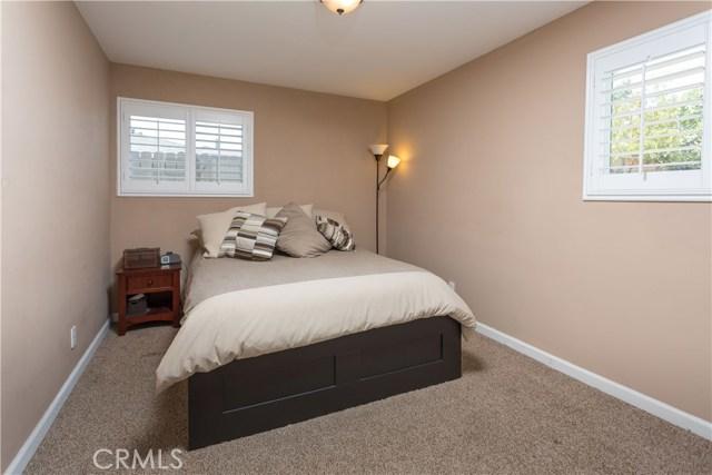 11309 Newgate Avenue, Whittier CA: http://media.crmls.org/medias/ff1827ec-c77c-41fe-bb47-aed4c9f03b46.jpg