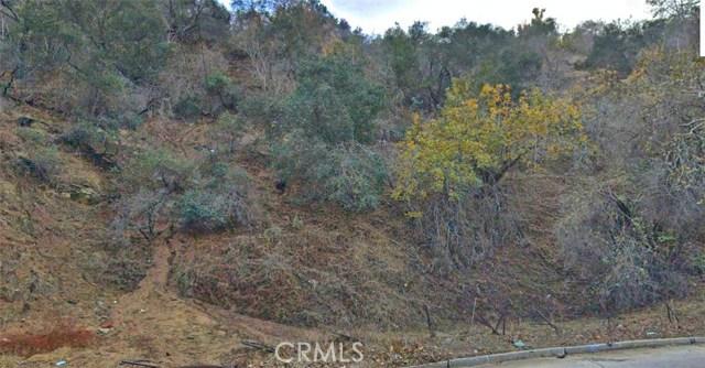 2221 Laurel Canyon Bl, Los Angeles, CA 90046 Photo 1