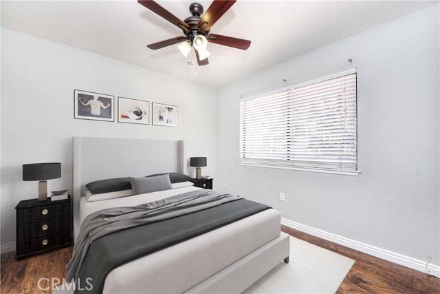 2311 Joana Drive Unit 2 Santa Ana, CA 92705 - MLS #: OC18145326