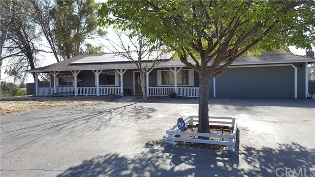 4170 Whispering Oak Way, Paso Robles, CA 93446
