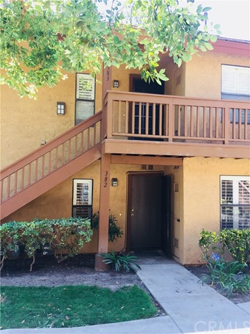 382 Orange Blossom Unit 134 Irvine, CA 92618 - MLS #: PW18154072