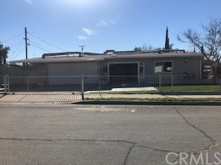 715 S Alice Av, Rialto, CA 92376 Photo