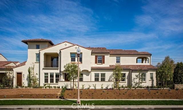 602 Trailblaze, Irvine, CA 92618
