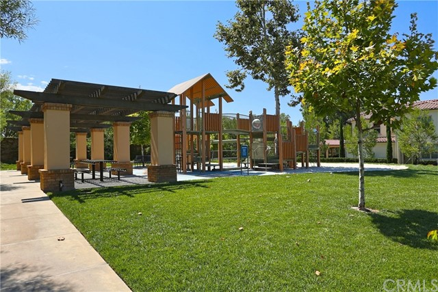 24 Wheatberry, Irvine, CA 92618 Photo 16