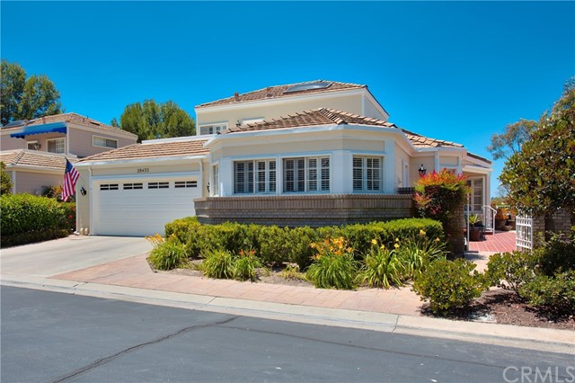 28433 Buena Vista, Mission Viejo, CA 92692