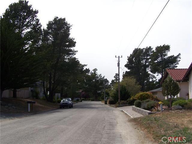 2480 Malvern Street, Cambria CA: http://media.crmls.org/medias/ff211511-0679-488e-ad9f-4508ecd41b20.jpg