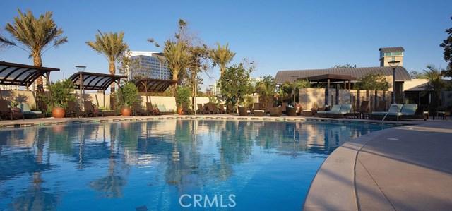 102 Rockefeller, Irvine, CA 92612 Photo 60