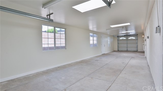 3529 S Patritti Avenue Baldwin Park, CA 91706 - MLS #: AR18158637