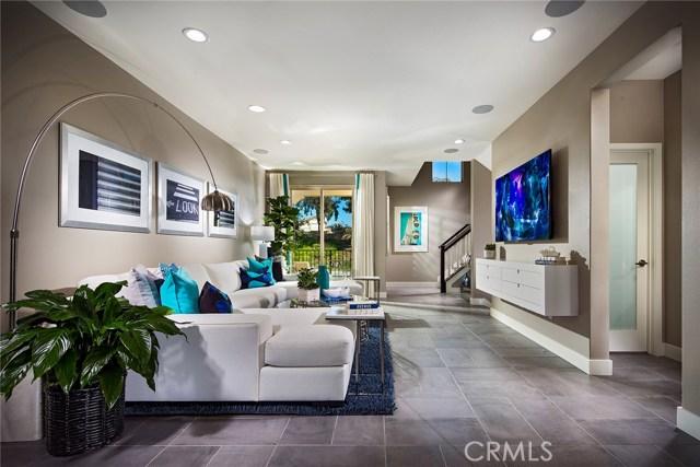 Property for sale at 136 Greenleaf Drive, Walnut,  California 91789