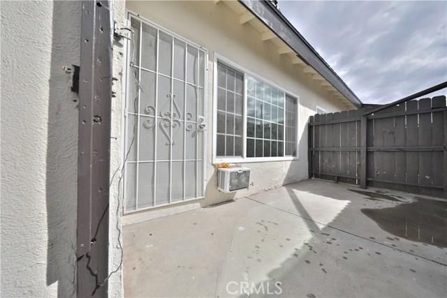 1811 W Neighbors Av, Anaheim, CA 92801 Photo 11