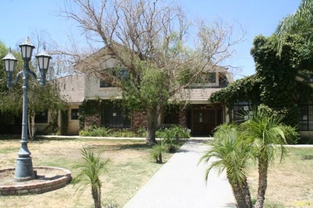 1441 Palm Avenue, Hemet, CA, 92543