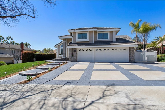 2023 Muirfield Ave ,Upland,CA 91784, USA