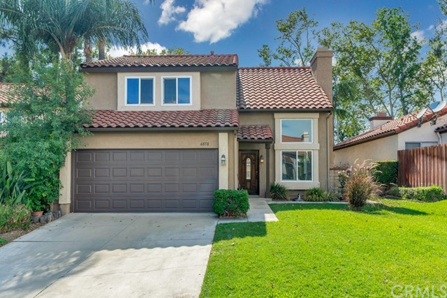 , CA  is listed for sale as MLS Listing CV18183092