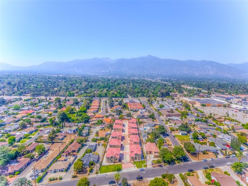 8849 E Fairview Avenue, San Gabriel CA: http://media.crmls.org/medias/ff295e43-a50e-4f47-94c9-1aa685f81d14.jpg