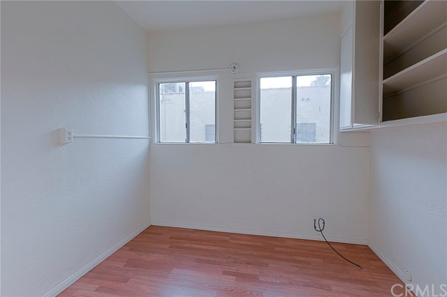 Additional photo for property listing at 1822 8th Street 1822 8th Street Long Beach, カリフォルニア,90813 アメリカ合衆国