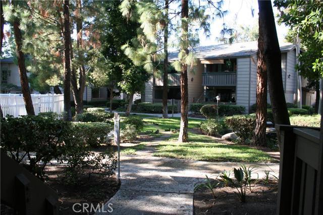 Condominium for Rent at 20702 El Toro St Lake Forest, California 92630 United States