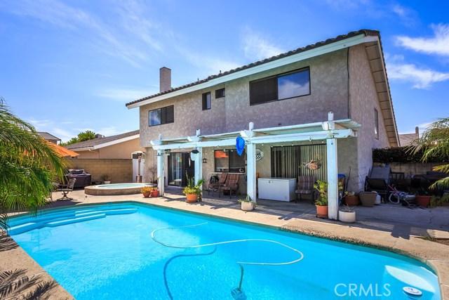 5601 Pineridge Drive La Palma, CA 90623 - MLS #: PW18145073