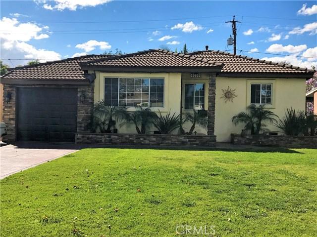 8226 Blandwood Road #  Downey CA 90240-  Michael Berdelis