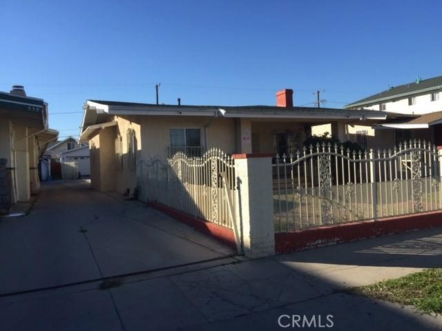 541 N Hobart Bl, Los Angeles, CA 90004 Photo 1