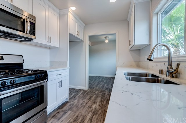 18241 Desidia Street Rowland Heights, CA 91748 - MLS #: IG18276875