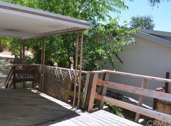 3841 Pine Avenue Clearlake, CA 95422 - MLS #: NB18172490