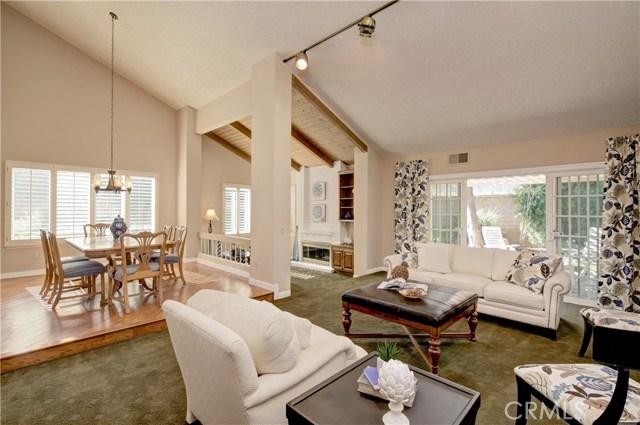 5722 Mountain Avenue, Orange, CA, 92867