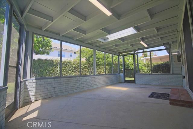 2133 W Hiawatha Av, Anaheim, CA 92804 Photo 14