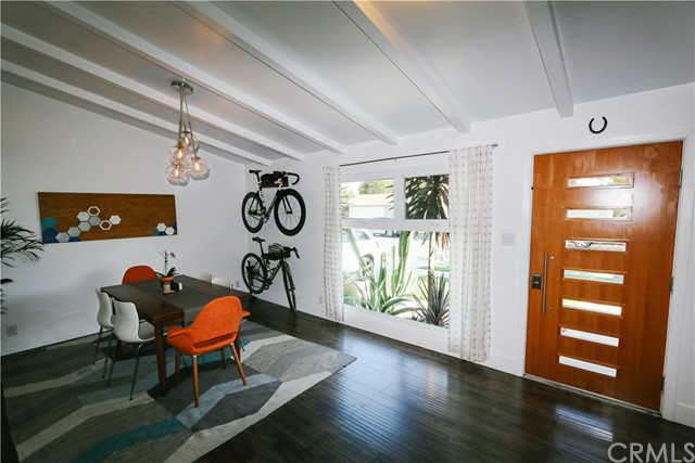 6431 E Marita St, Long Beach, CA 90815 Photo 5