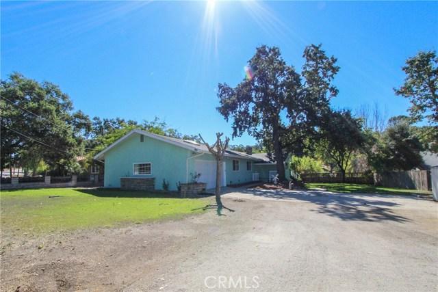 8250  Atascadero Avenue, Atascadero in San Luis Obispo County, CA 93422 Home for Sale