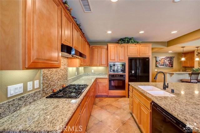 10 Canyon Lake Drive Rancho Mirage, CA 92270 - MLS #: 217032346DA