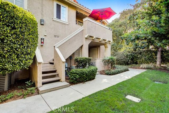 Photo of 84 Gavilan #25, Rancho Santa Margarita, CA 92688