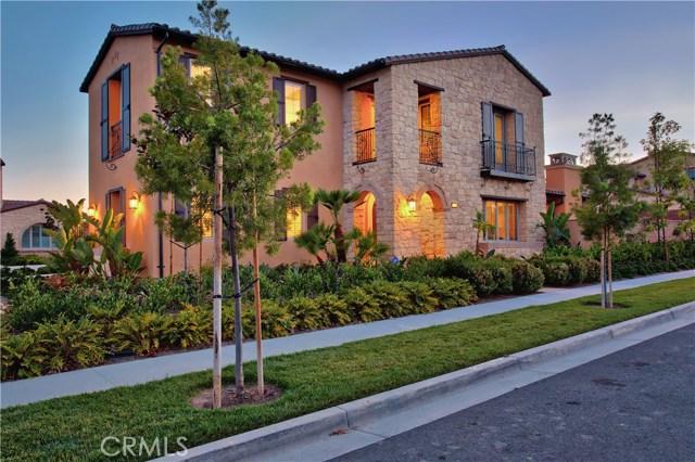 135 Sunset Cove, Irvine, CA 92602 Photo 30