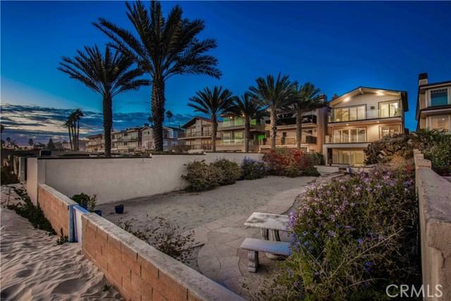 Photo of 516 Ocean Avenue, Seal Beach, CA 90740