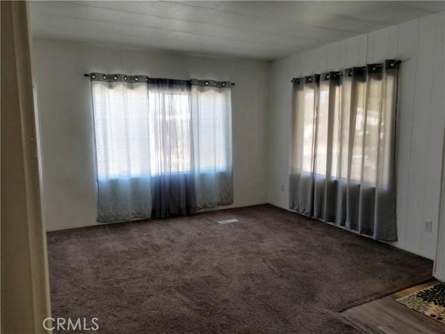 14972 Dovehurst Street, Moreno Valley, CA, 92553