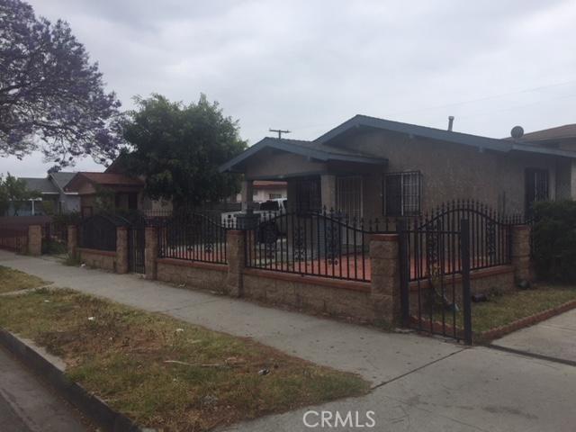 1028 E 20th St, Long Beach, CA 90806 Photo 1