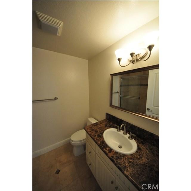 978 S Marengo, Pasadena CA: http://media.crmls.org/medias/ff3a0308-1e21-48f7-a4ee-8a6ecf315cbd.jpg
