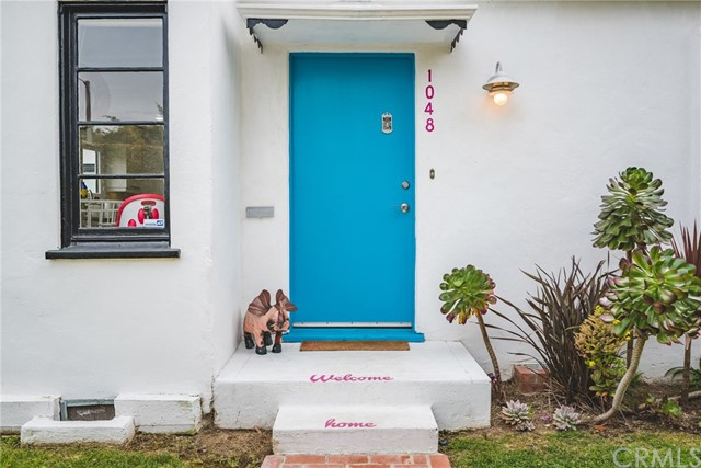 1048 Pacific St, Santa Monica, CA 90405 Photo 2
