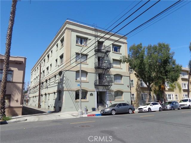 Photo of 323 W 4th Street #306, Long Beach, CA 90802