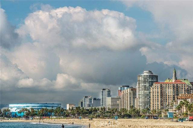819 Atlantic Av, Long Beach, CA 90813 Photo 27