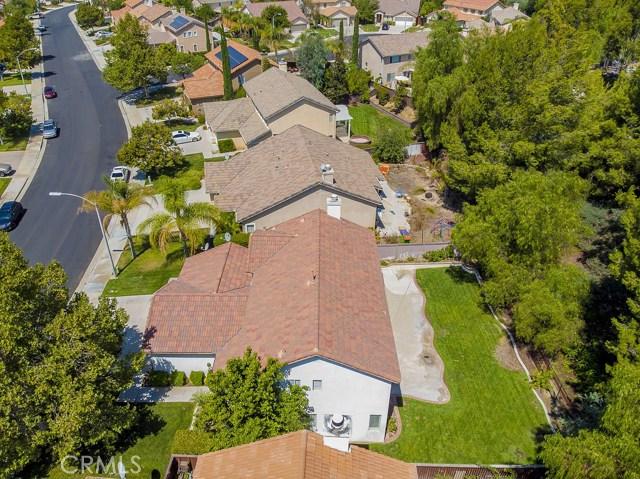 33270 Fox Rd, Temecula, CA 92592 Photo 36