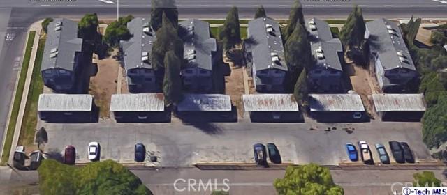 650 E Houston Avenue, Visalia CA: http://media.crmls.org/medias/ff3ccb96-4dbf-4477-bc9d-949ee27974f5.jpg