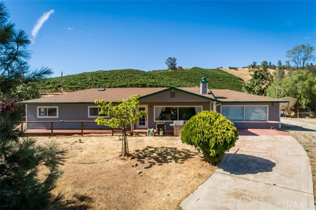 Detail Gallery Image 1 of 58 For 1919 Calf Canyon Hwy, Creston,  CA 93432 - 3 Beds | 2 Baths
