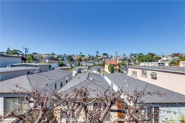 1729 Steinhart Ave, Redondo Beach, CA 90278 photo 31