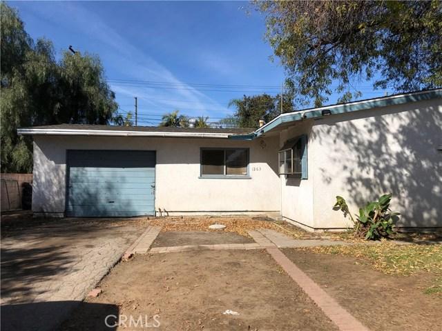 1263 Foxworth Avenue, La Puente CA: http://media.crmls.org/medias/ff3e1861-a40b-41a2-8695-f73cecf81d27.jpg