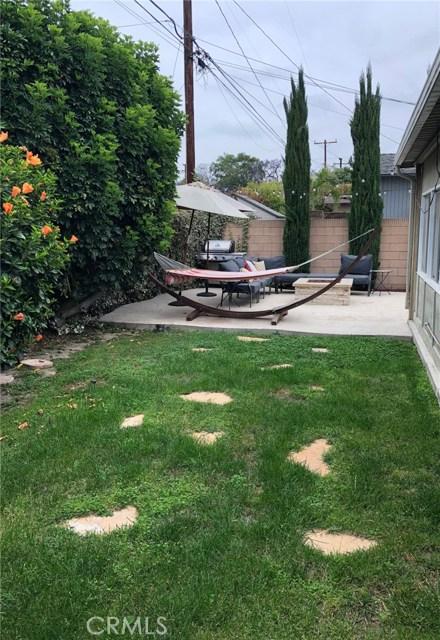 3531 Faust Av, Long Beach, CA 90808 Photo 13