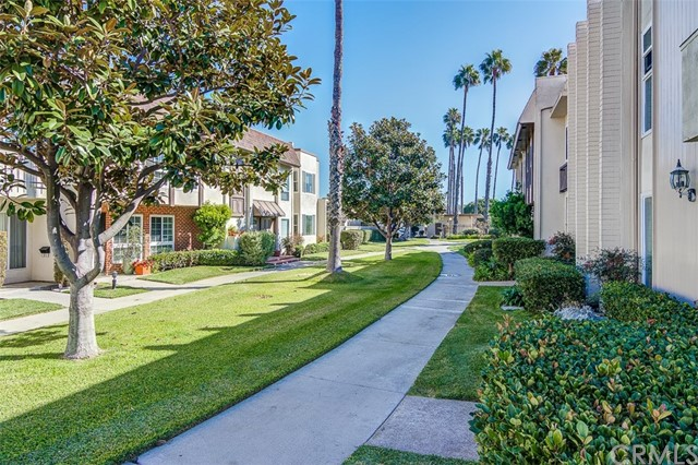 9735  Brookbay Circle, Huntington Beach, California