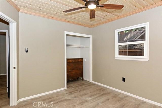 40986 Pine Drive Forest Falls, CA 92339 - MLS #: CV18221544