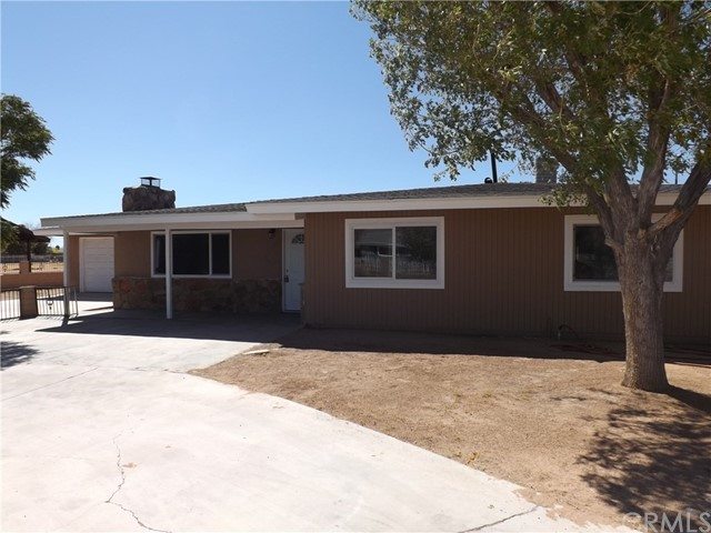 13178 Nicola Road Apple Valley, CA 92308 is listed for sale as MLS Listing CV16703258